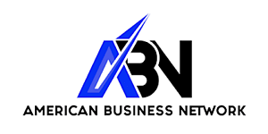 American Business Network